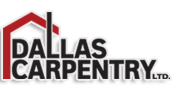 Dallas Carpentry Ltd