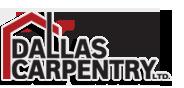 Dallas Carpentry Ltd